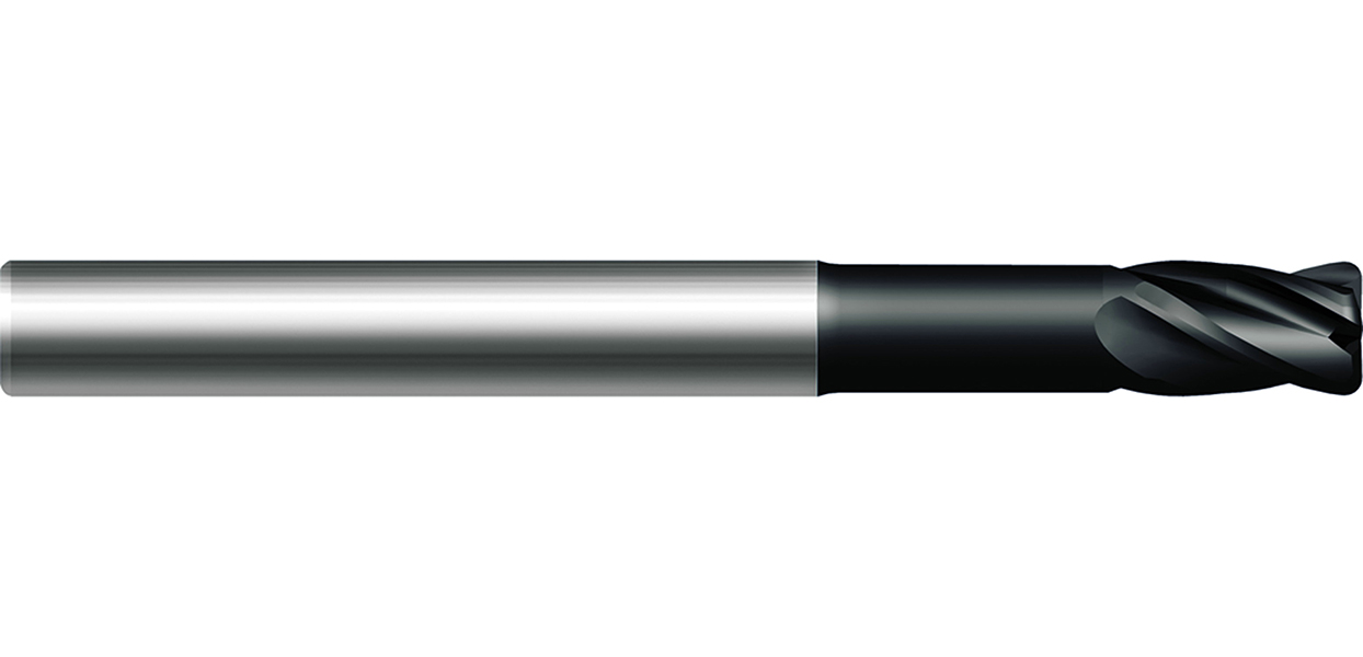 VSM-4RFP立銑刀.jpg