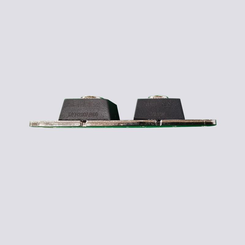 全新原装快恢复二极管模块 DKR200AB60  晶闸管可控硅厂家直销