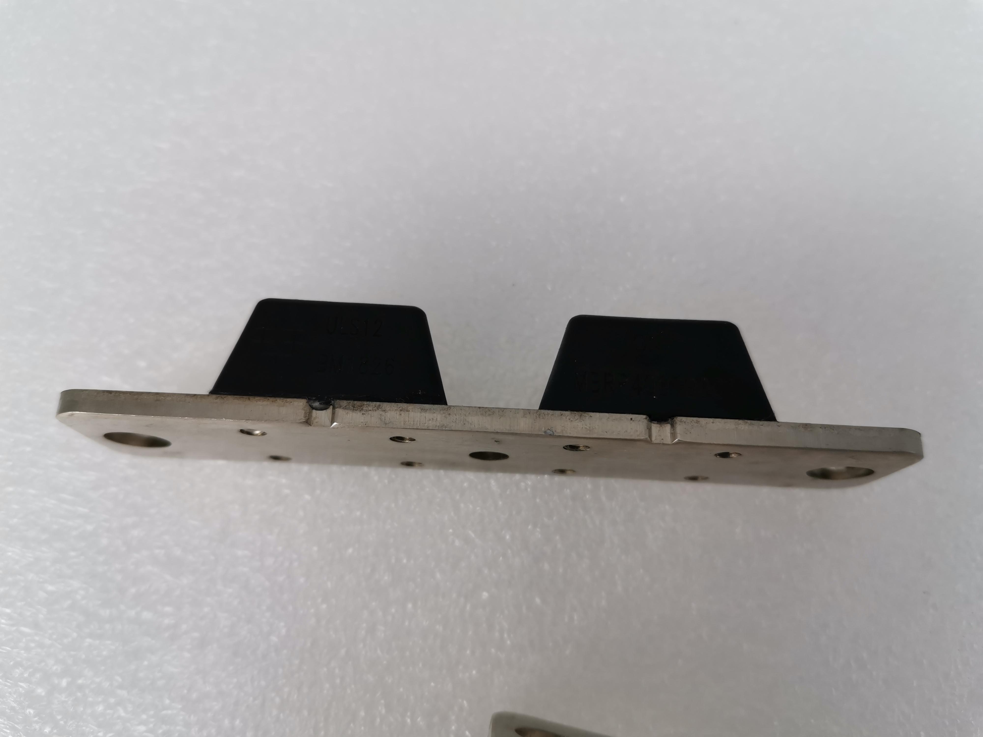 全新原装艾赛斯快恢复二极管功率模块 MBRP40040CT  晶闸管可控硅现货直销