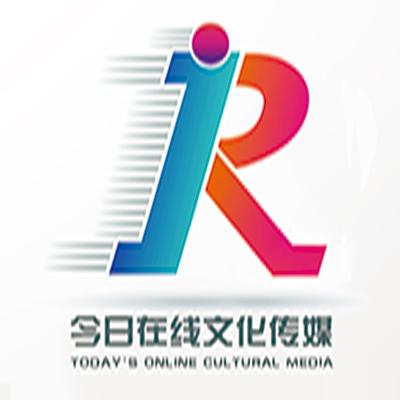 甘肅今日在線文化傳媒有限公司