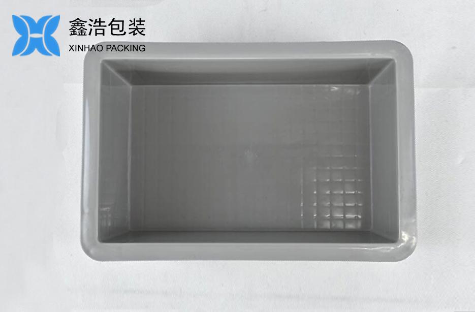EU2311物流箱-4.jpg