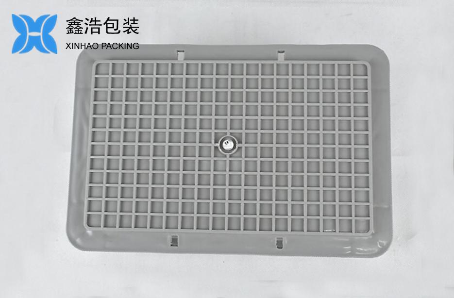 EU2311物流箱-3.jpg