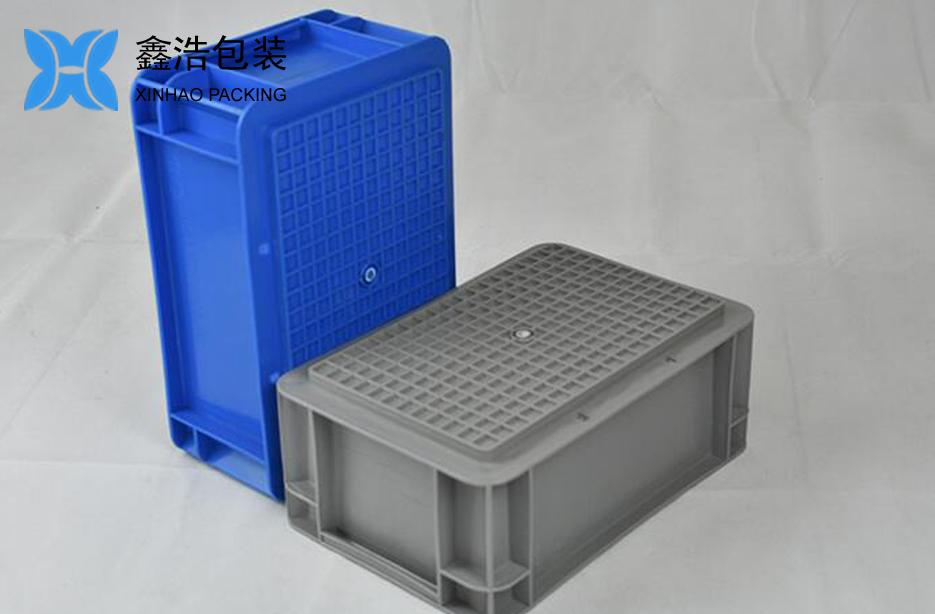 EU2311物流箱-5.jpg