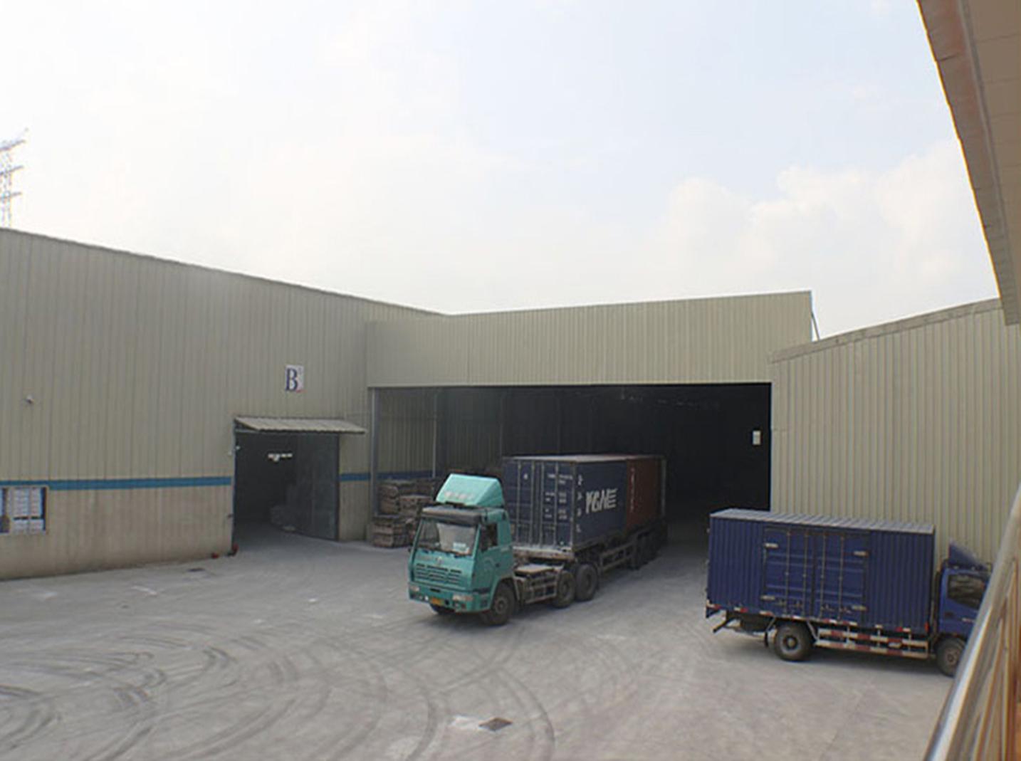 纳米碳酸钙改性及其在PVC行业中的应用技术