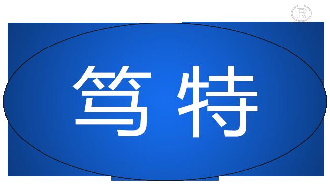 上海笃特科学仪器有限公司