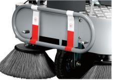 扫地机喷水装置.jpg