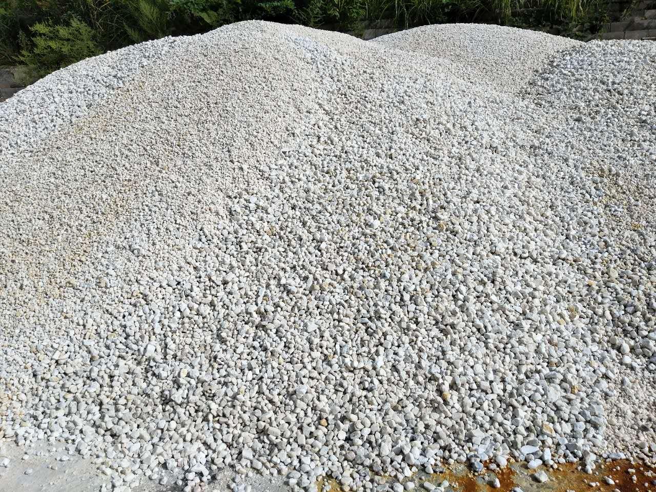 滑石粉和石灰有什么区别?