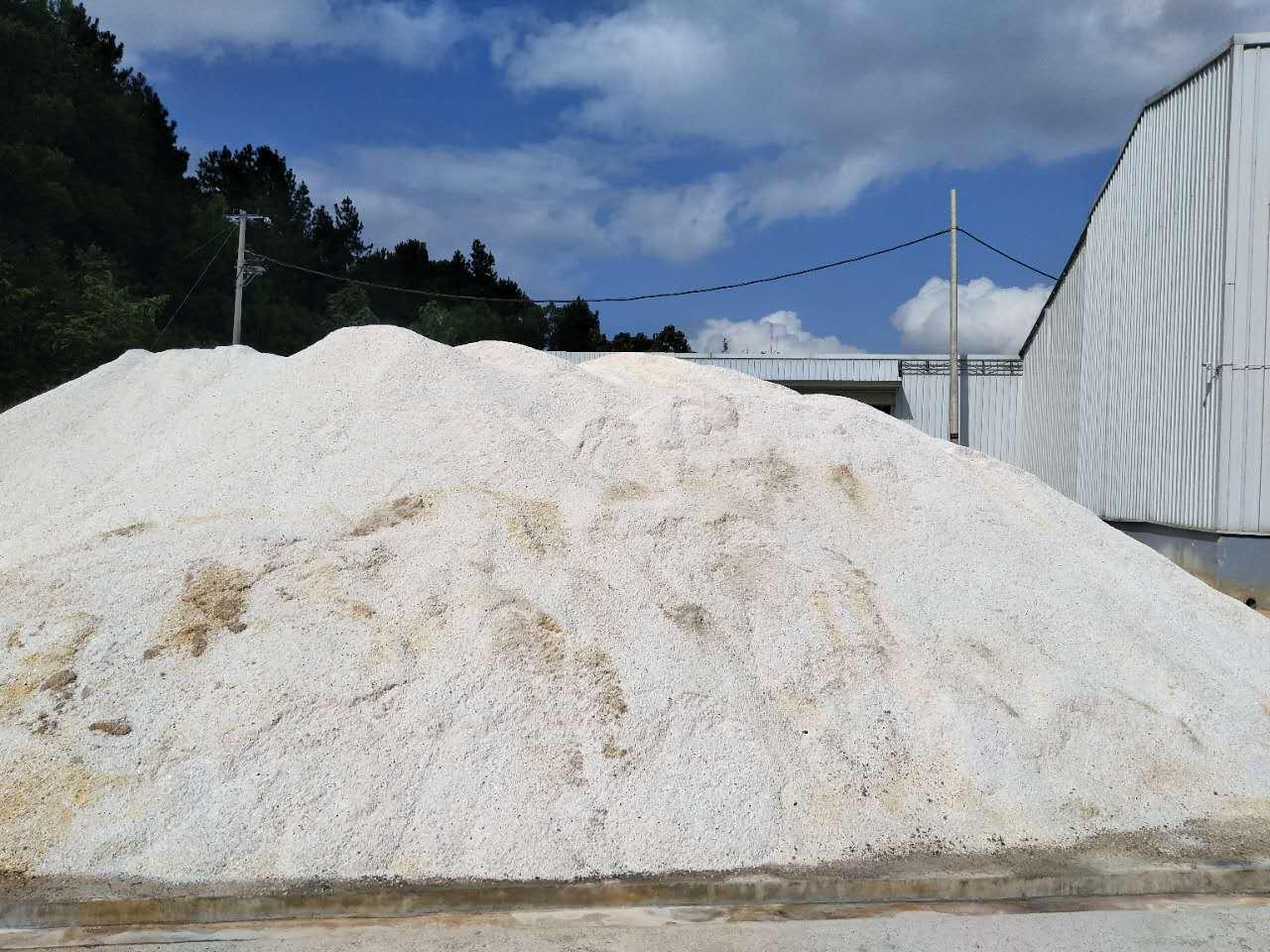 有关超细滑石粉的特性介绍