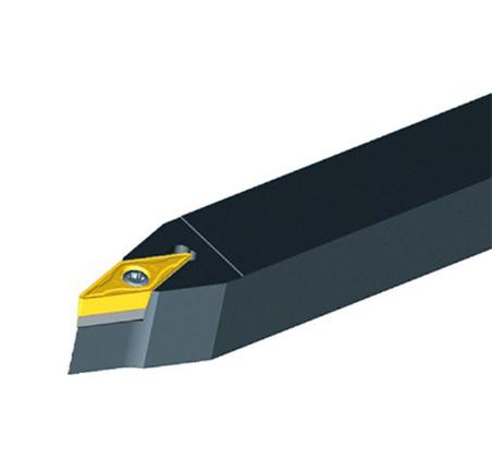 SVVCN車刀