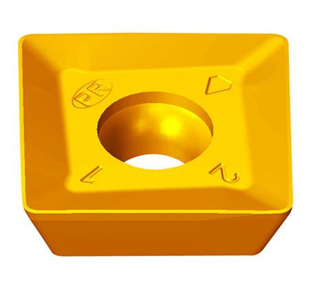 SEET-PER-PR面銑刀片