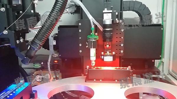 激光焊锡膏
