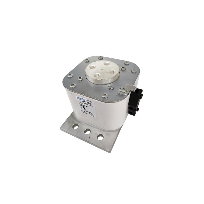 全新原装巴斯曼熔断器170M7036快速熔断器 熔芯 现货