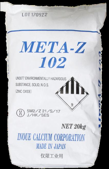 日本井上石灰活性氧化鋅META-Z 102.png