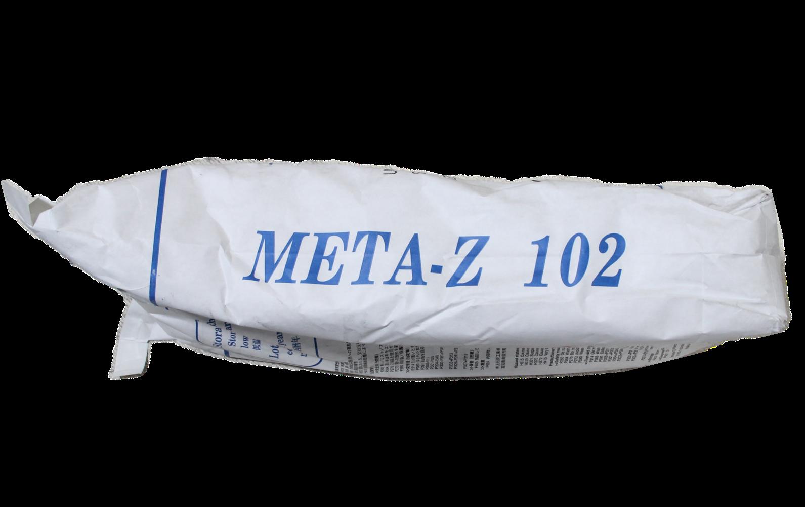 日本井上石灰活性氧化鋅META-Z 102 .png