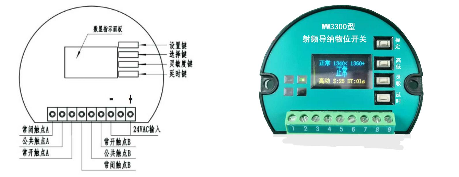 射频导纳接线开关图.jpg