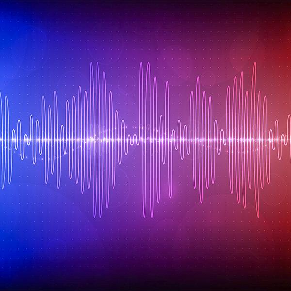 有人说,这一代通信系统唯一的创新就是毫米波了