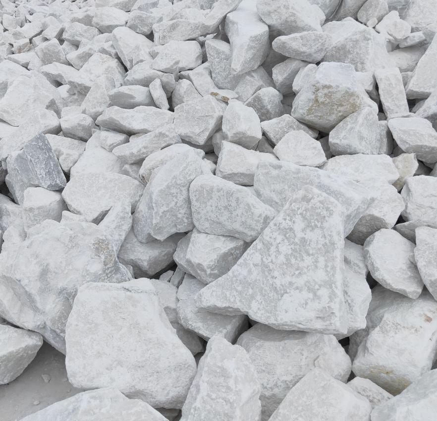 重质碳酸钙谈磨粉机的特点是什么