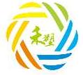 成都禾塑再生资源回收有限公司