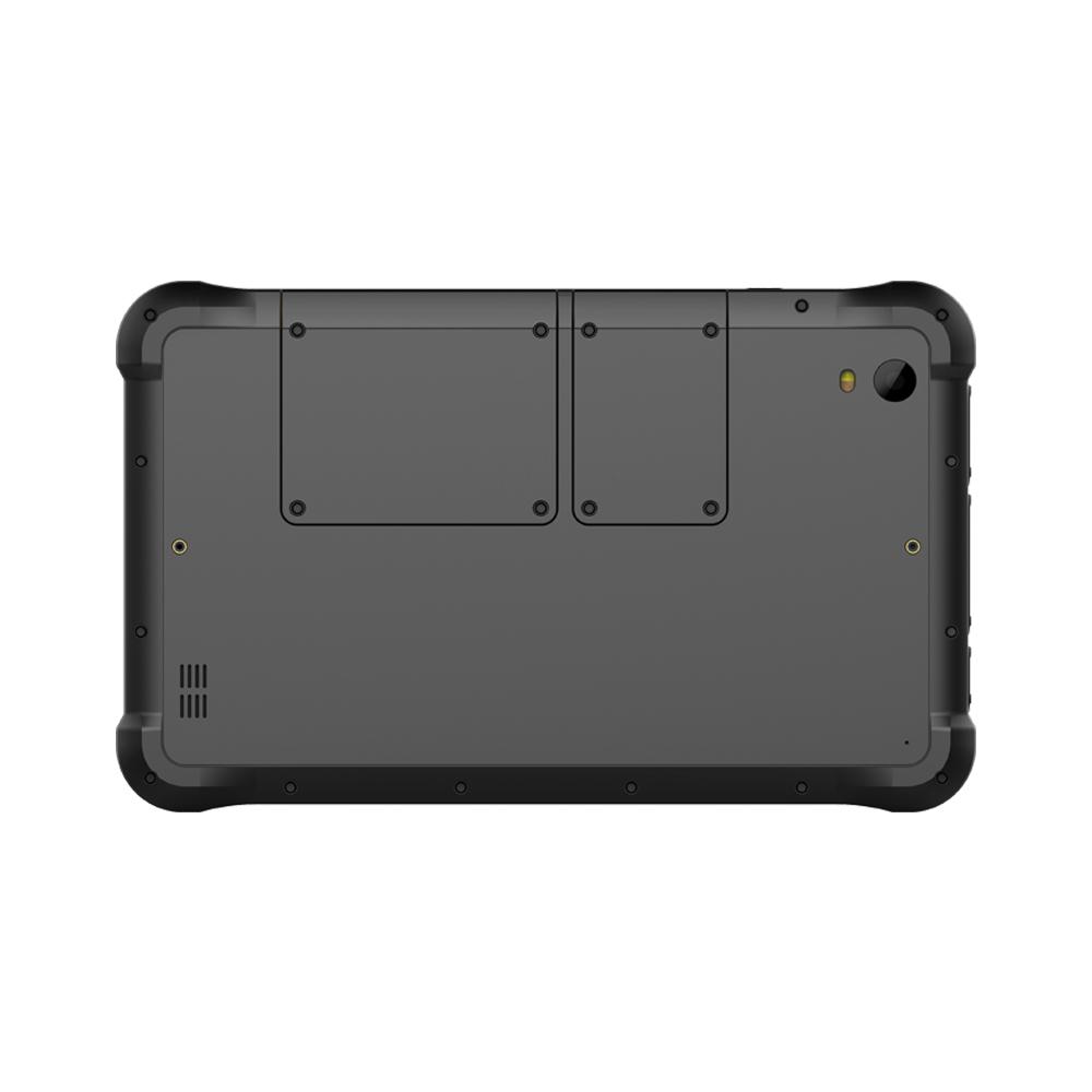 STZJ-PPC071CZ01A-加固平板电脑