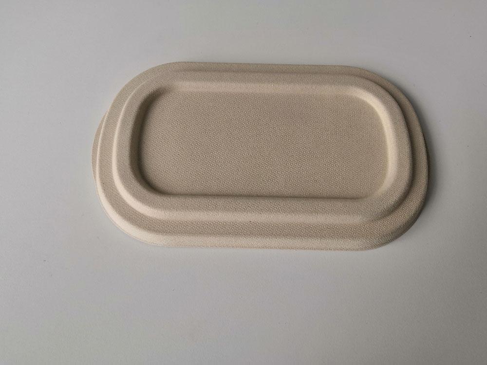 700ml午餐盒蓋T扣-L203xW121xH17