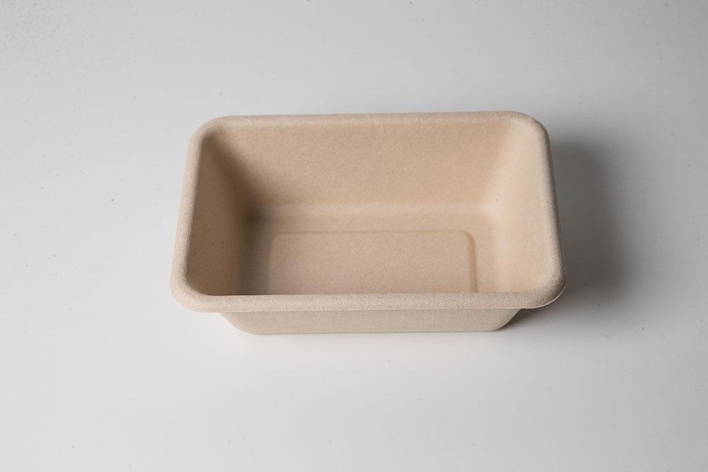 700ml午餐盒底-L183xW127xH55