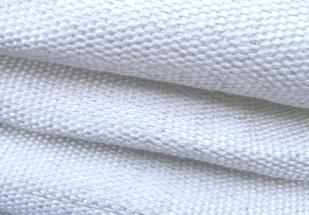 ACME 耐高温纤维布