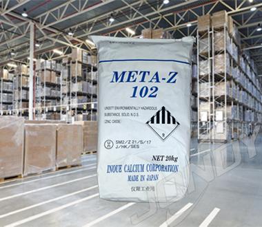 META-Z102.png