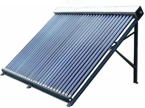 Requan-真空管太阳能工程联箱