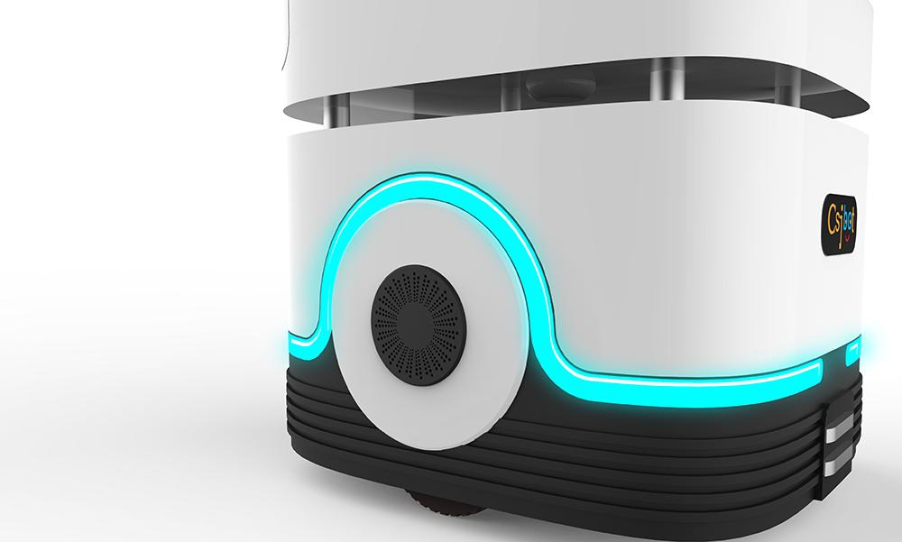 移动售货机器人3.png