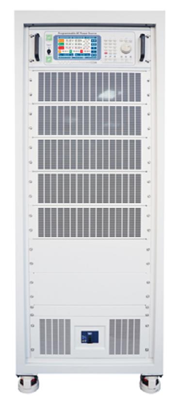GJEAC400-3330 115E可编程开关中频交流电源365-823.png