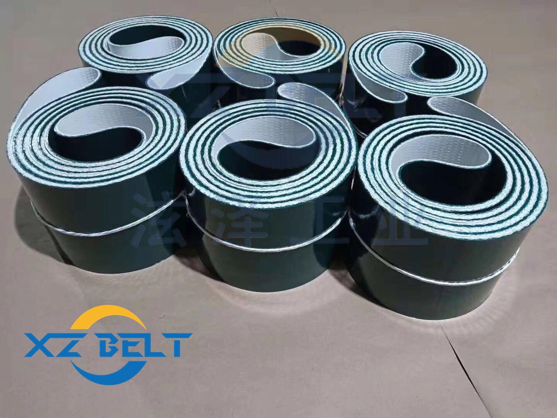 冷轧钢板铝板选用什么样的助卷带好?