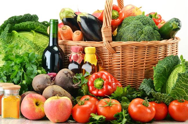 蔬菜配送需要注意哪些因素?