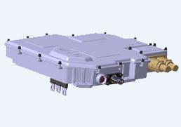 MP系列控制器