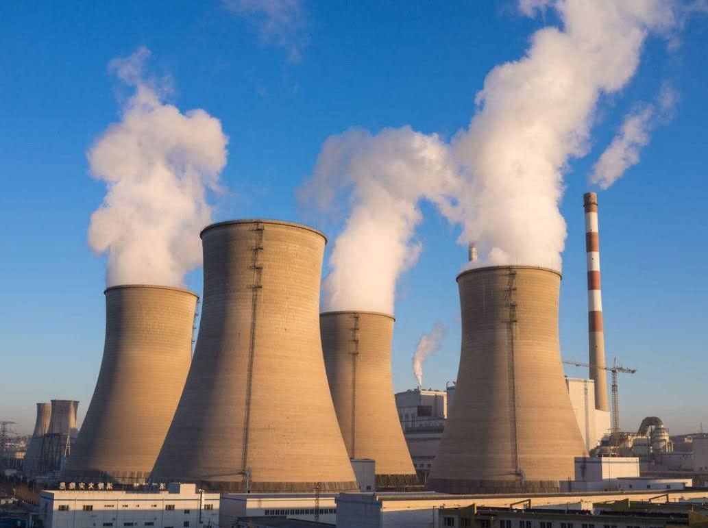 江苏水泥行业大气污染排放标准