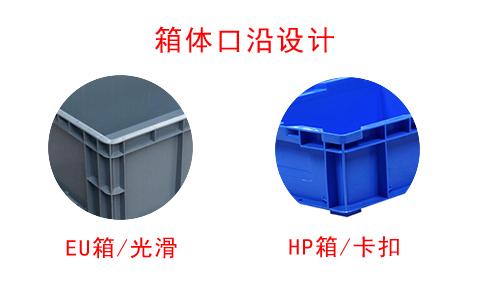 EU箱和HP箱的区别.png