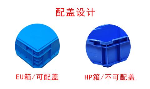 EU箱和HP箱的不同.png