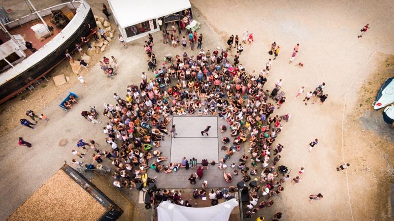 Drone©JérémyJéhanin-2-1024x575_副本.jpg