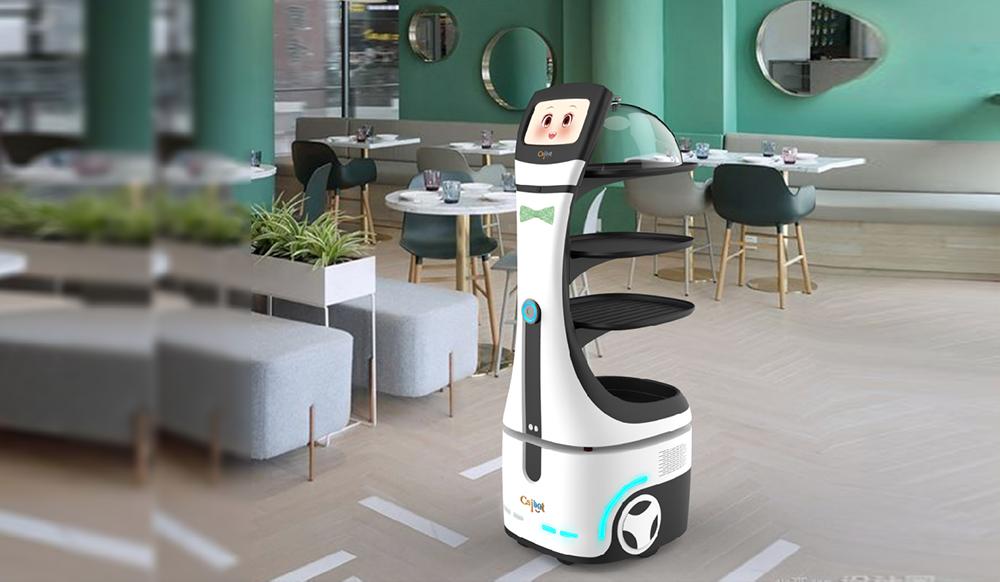 移动送餐机器人设计.png