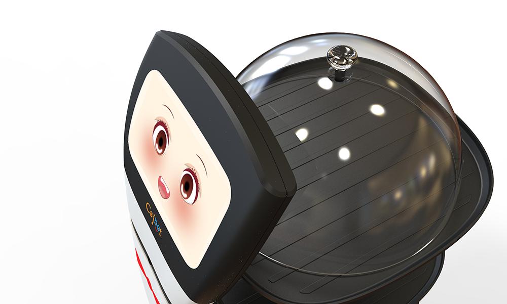 移动送餐机器人设计4.png