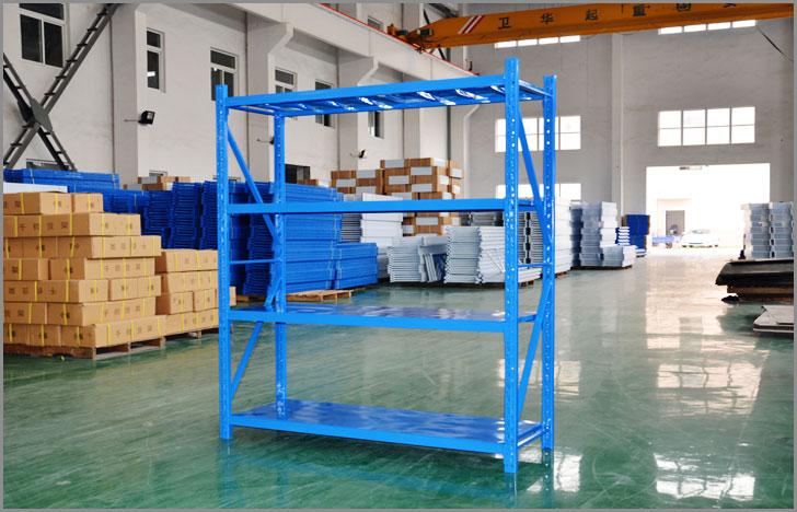 轻型仓储货架KH002.jpg