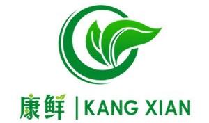 上海康鲜农副产品配送服务有限公司