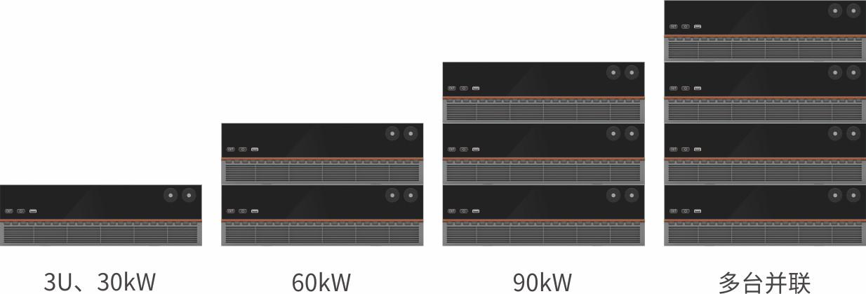PRD系列雙向可編程直流電源產品圖譜.jpg
