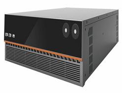 PRD系列双向可编程直流电源