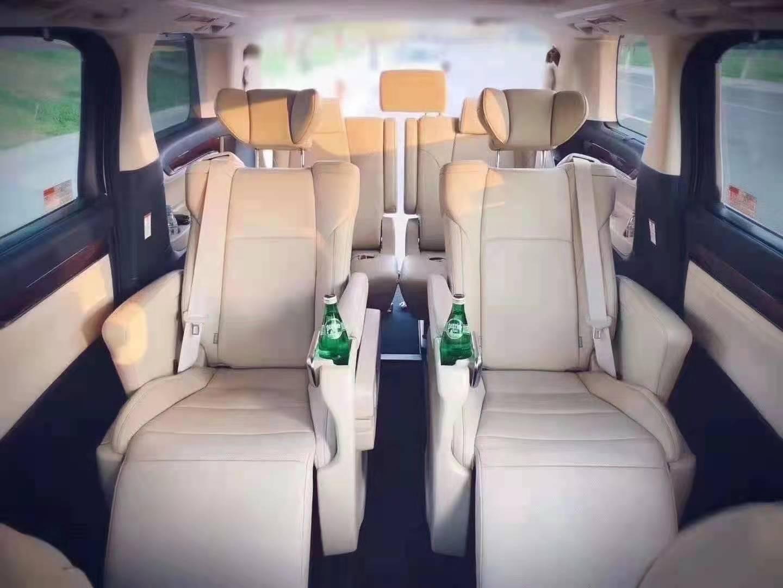 租车平台如何选择?