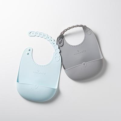 miniware天然宝贝辅食儿童餐具-宝宝辅食工具