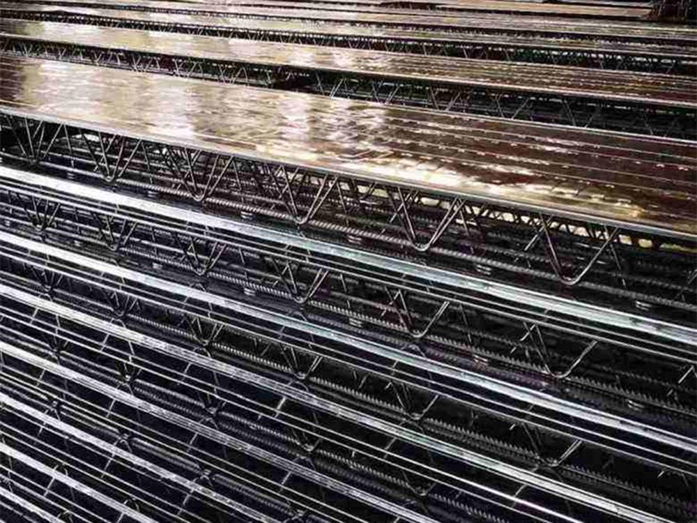 M型钢筋桁架楼承板4.jpg