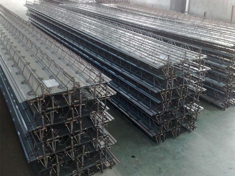M型钢筋桁架楼承板3.jpg