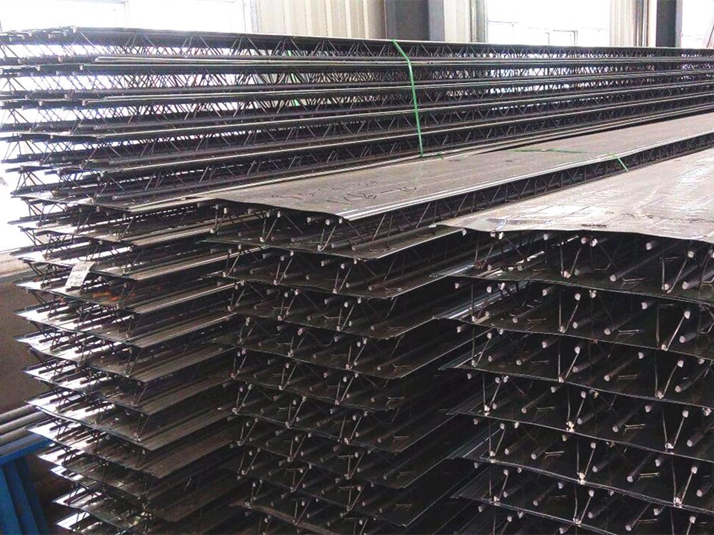 M型钢筋桁架楼承板6.jpg