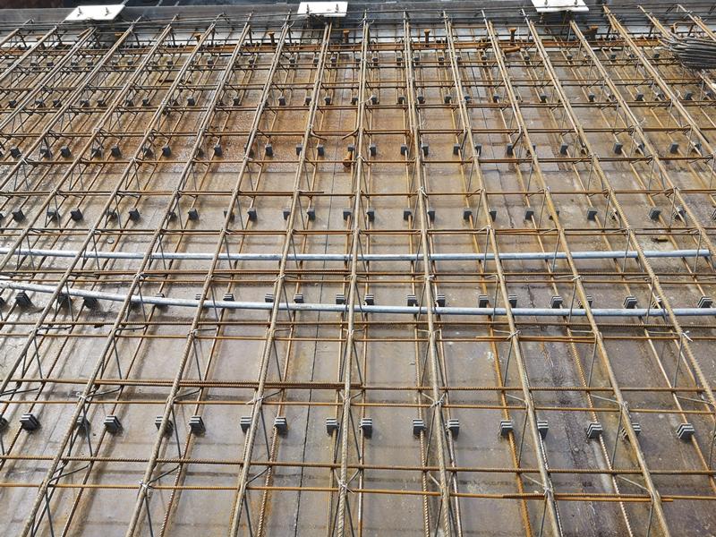 可拆卸钢筋桁架楼承板6.jpg