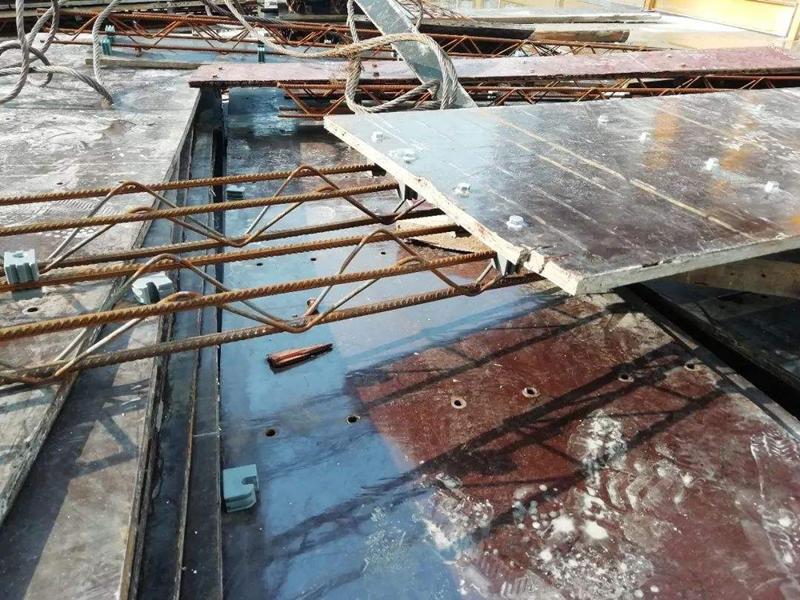 可拆卸钢筋桁架楼承板3.jpg